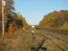 Guelph_Junction_10.10.04_1106.jpg 6