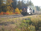 Guelph_Junction_10.10.04_1108.jpg 2