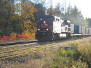 Guelph_Junction_10.10.04_1109.jpg 2
