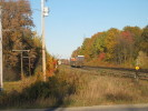 Guelph_Junction_10.10.04_1135.jpg 2