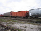 Guelph_Junction_10.11.05_4474.jpg 1