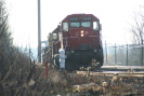 Guelph_Junction_12.01.06_2107.jpg