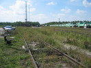 Guelph_Junction_12.09.04_8374.jpg