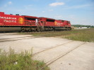 Guelph_Junction_12.09.04_8383.jpg 11