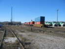 Guelph_Junction_13.11.04_2505.jpg 1