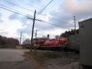 Guelph_Junction_13.11.05_4932.jpg 11