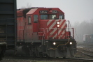 Guelph_Junction_14.04.06_8134.jpg 11