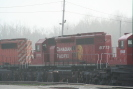 Guelph_Junction_14.04.06_8186.jpg 2