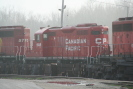 Guelph_Junction_14.04.06_8187.jpg 3