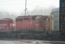 Guelph_Junction_14.04.06_8188.jpg 3