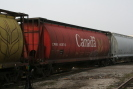 Guelph_Junction_14.04.06_8198.jpg 5