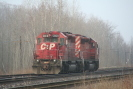 Guelph_Junction_14.04.06_8215.jpg 13