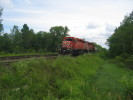 Guelph_Junction_14.07.04_5060.jpg 13