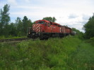 Guelph_Junction_14.07.04_5061.jpg 25