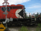 Guelph_Junction_14.07.04_5064.jpg 9