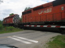 Guelph_Junction_14.07.04_5066.jpg 14