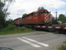Guelph_Junction_14.07.04_5067.jpg 19
