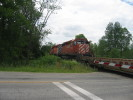 Guelph_Junction_14.07.04_5068.jpg 12