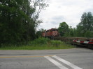 Guelph_Junction_14.07.04_5069.jpg 16