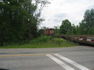 Guelph_Junction_14.07.04_5070.jpg 7