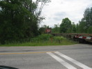 Guelph_Junction_14.07.04_5071.jpg 11