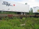 Guelph_Junction_14.07.04_5074.jpg 2