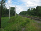 Guelph_Junction_14.07.04_5239.jpg