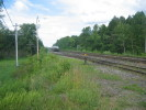 Guelph_Junction_14.07.04_5240.jpg 1