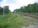 Guelph_Junction_14.07.04_5241.jpg
