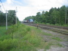 Guelph_Junction_14.07.04_5242.jpg 2