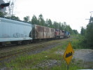 Guelph_Junction_14.07.04_5253.jpg 18