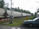 Guelph_Junction_14.07.04_5264.jpg