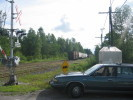 Guelph_Junction_14.07.04_5301.jpg 9