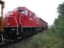 Guelph_Junction_14.07.05_8644.jpg 11