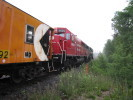 Guelph_Junction_14.07.05_8645.jpg 6