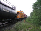Guelph_Junction_14.07.05_8649.jpg 1