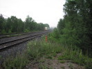 Guelph_Junction_14.07.05_8654.jpg 3