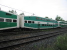 Guelph_Junction_14.07.05_8659.jpg 9