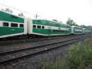 Guelph_Junction_14.07.05_8664.jpg 9