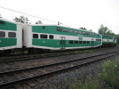 Guelph_Junction_14.07.05_8666.jpg 5