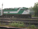 Guelph_Junction_14.07.05_8701.jpg 4