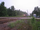 Guelph_Junction_14.07.05_8746.jpg 5
