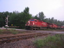 Guelph_Junction_14.07.05_8748.jpg 10