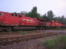 Guelph_Junction_14.07.05_8749.jpg 6