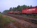 Guelph_Junction_14.07.05_8754.jpg 1