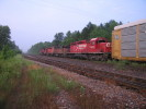 Guelph_Junction_14.07.05_8755.jpg 5