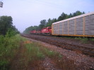Guelph_Junction_14.07.05_8756.jpg 6