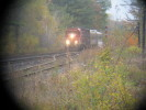 Guelph_Junction_14.10.04_1165.jpg 7