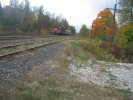 Guelph_Junction_14.10.04_1170.jpg 5