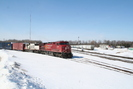 Guelph_Junction_15.03.08_0326.jpg 3